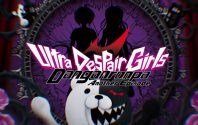 Danganronpa Another Episode – Test zum PS4 Release