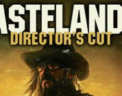 Wasteland 2: Director's Cut – Erster Trailer zur Current-Gen-Version