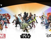 Disney Infinity 3.0 – Marvel Battlegrounds Playset ab sofort erhältlich