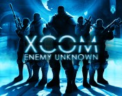 XCOM: Enemy Unknown Plus – Vita Version überraschend im Store erschienen