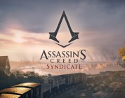 Assassin's Creed Syndicate – PC Launch-Trailer veröffentlicht