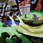 Day-of-the-Tentacle-Remastered-2-nat-games