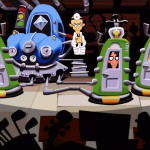 Day-of-the-Tentacle-Remastered-7-nat-games