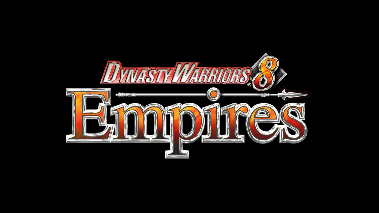 Dynasty Warriors 8 Empires – Erscheint am 25. November für PlayStation Vita