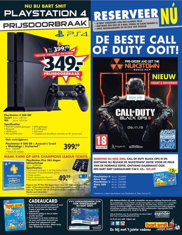 PS4-Preissenkung-NAT-Games.
