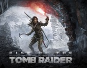 Rise of the Tomb Raider – PS4 Release möglicherweise geleakt