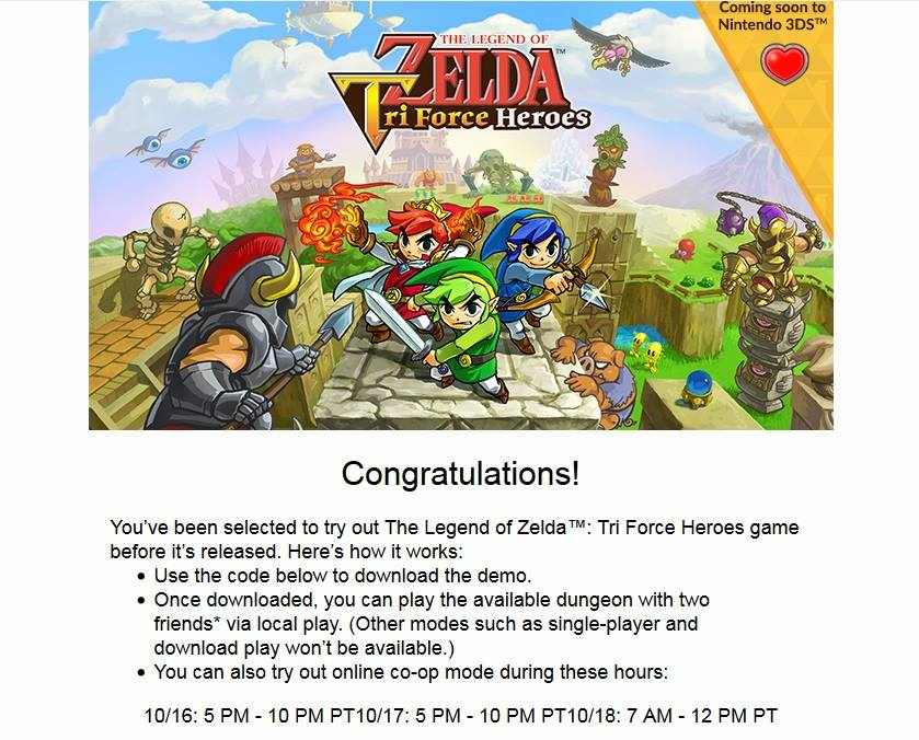 The-Legend-of-Zelda-Tri-Force-Heroes-Demo-nat-games
