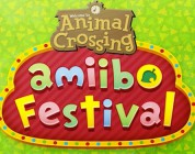 Animal Crossing: Amiibo Festival – Kommt ohne Online-Multiplayer
