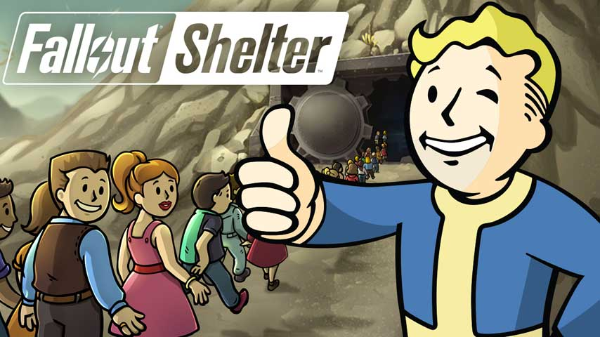 fallout-shelter-nat-games