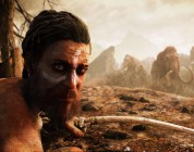 "Far Cry Primal – Trailer zeigt ""Legend of the Mammoth"" Bonus DLC"
