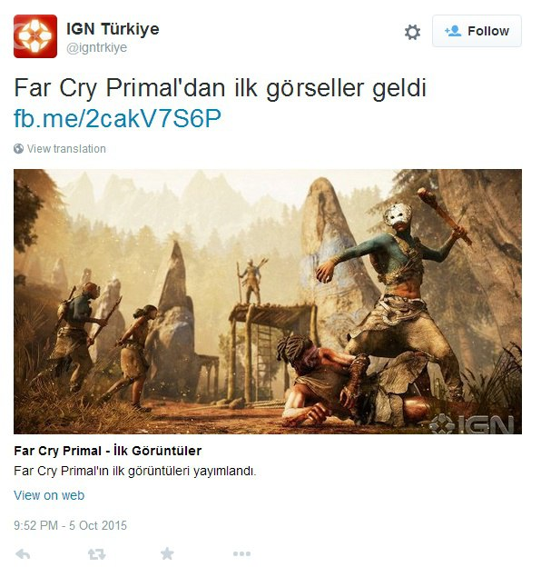 far-cry-primal-twitter-screenshot-nat-games-leak