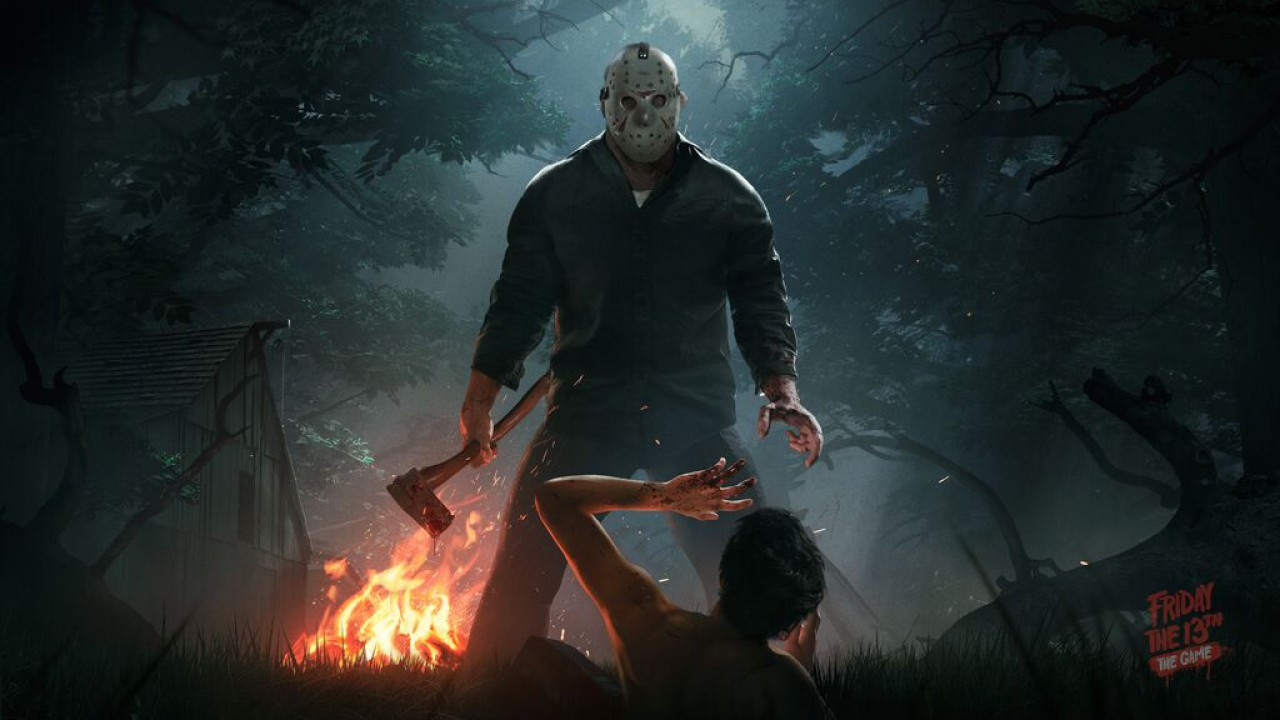 Friday the 13th – Neuer Trailer zu Tötungsarten