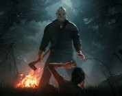 Friday the 13th: The Game – Gameplay-Premiere auf der E3