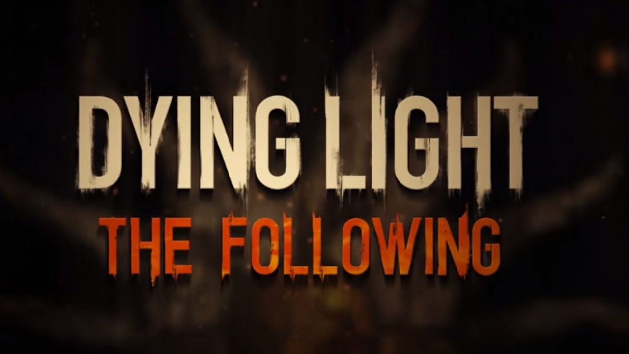 Dying Light – 10 Millionen teure Special Edition