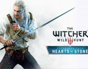 The Witcher 3: Wild Hunt – Hearts of Stone Launch Trailer veröffentlicht