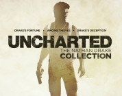 Uncharted: The Nathan Drake Collection –  Update 1.02 ist bereit zum Download