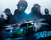 Need for Speed – Beta gestartet