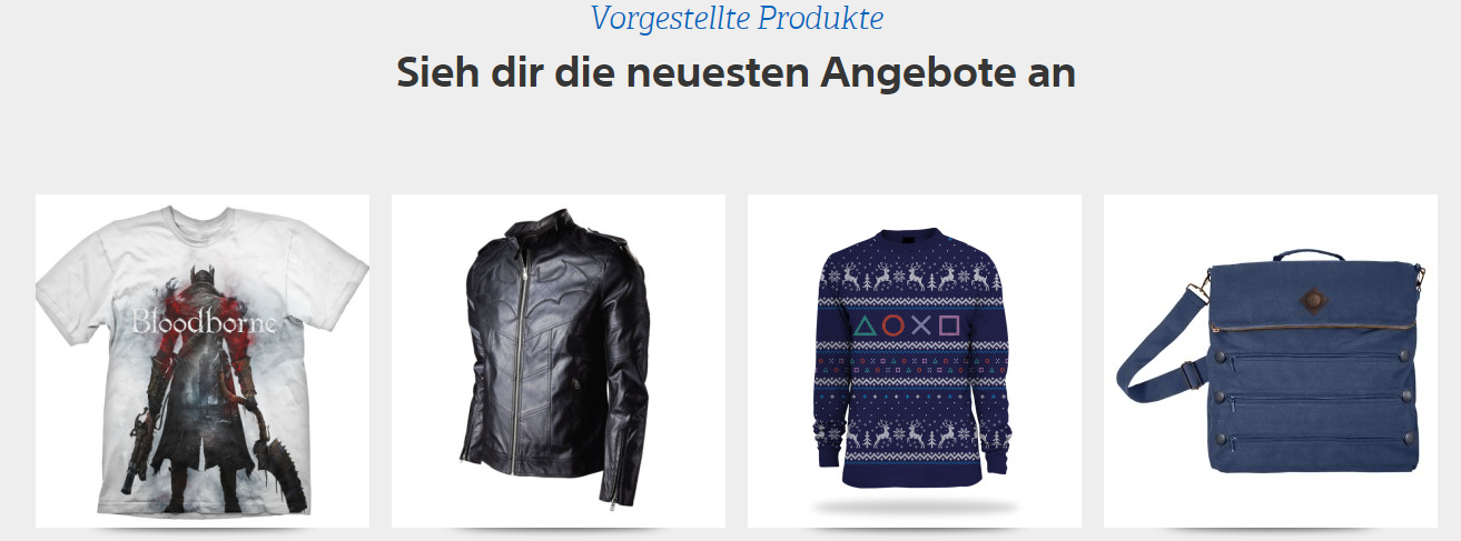 playstation-gear-shop-angebote-nat-games