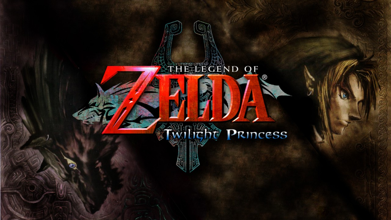 The Legend of Zelda: Twilight Princess – Bald für WiiU erhältlich?