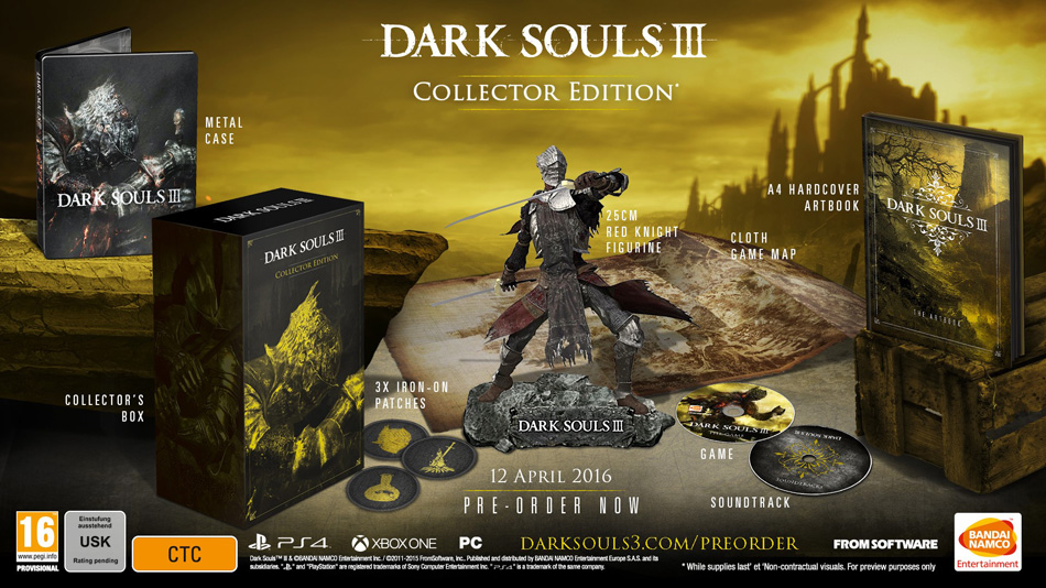 Dark-Souls-3-Collectors-Edition-NAT-Games.de