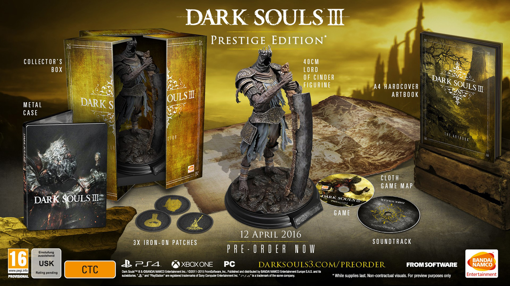 Dark-Souls-3-Prestige-Edition-NAT-Games.de
