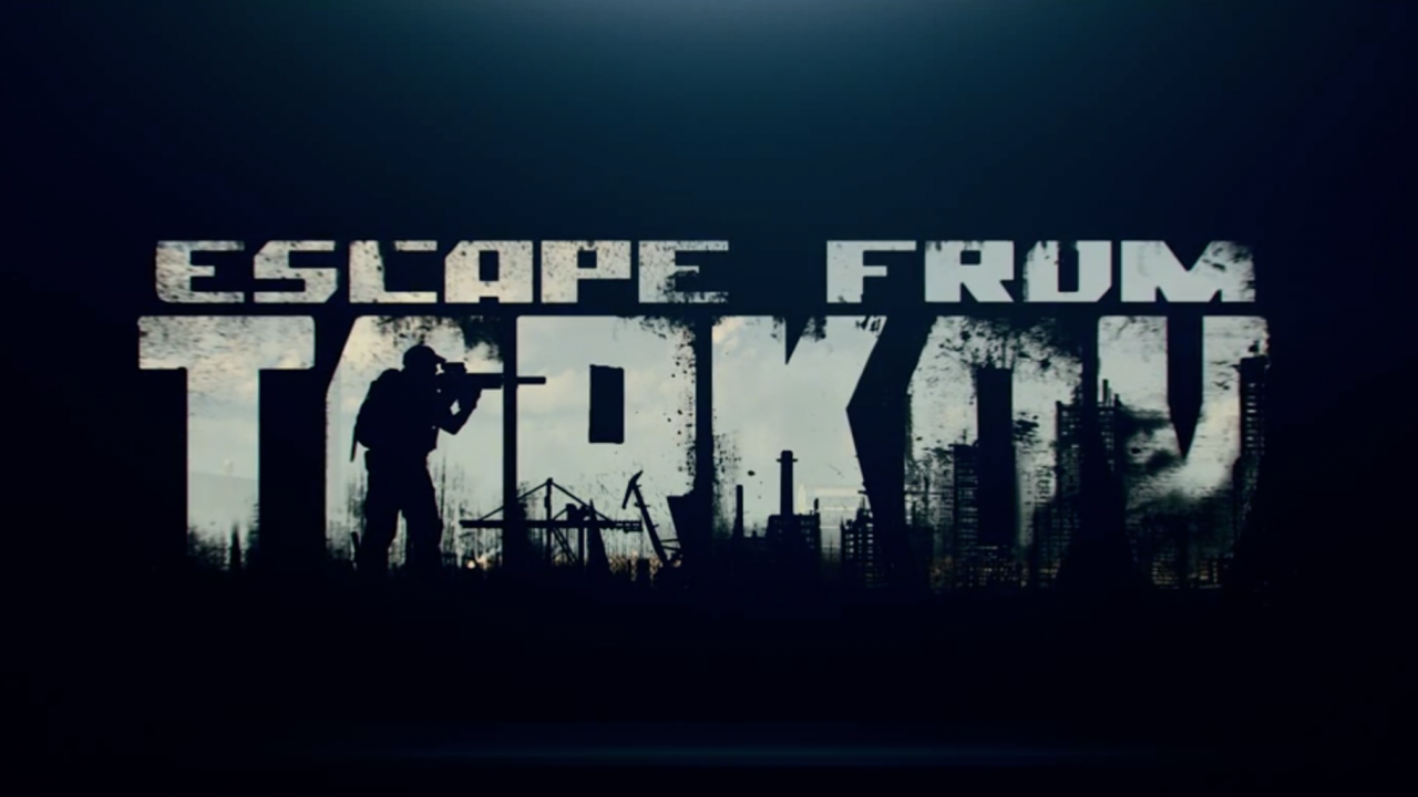 Escape from Tarkov – Alpha startet am 4. August