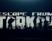 Escape from Tarkov – Russisches Studio Battlestate entwickelt hyperrealistisches MMO