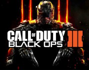 Call of Duty Black Ops 3 – Double-XP-Wochenende
