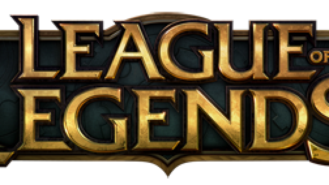 league of legends matchmaking 2016 This guide to league of legends contains tips for new players who are just 2016 guide contains robust matchmaking and detailed stat tracking help to ensure.