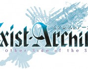 Exist Archive The Other Side of the Sky – Neues RPG ab heute erhältlich