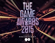 The Games Awards 2015 – Preisverleihung mit 10 Weltpremieren
