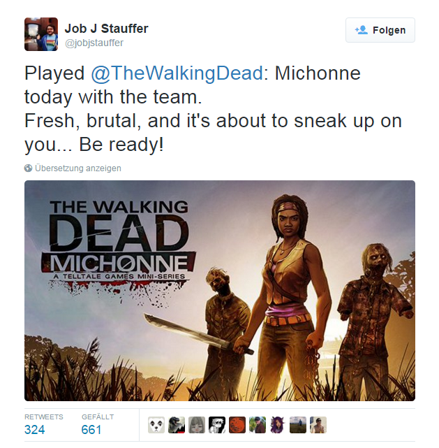 the-walking-dead-michonne-twitter-nat-games