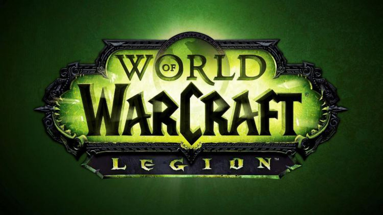 WoW Legion – Statement zur Dropchancen bei Legendaries