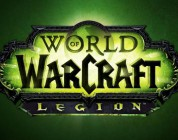 WoW Legion – Q&A-Stream auf Twitch