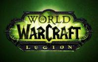 WoW Legion – Legendary Upgrate