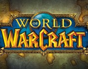 WoW – Neue Mounts mit BlizzCon-Ticket