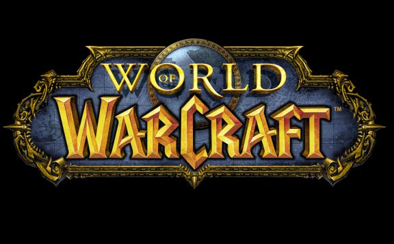 World of Warcraft wow