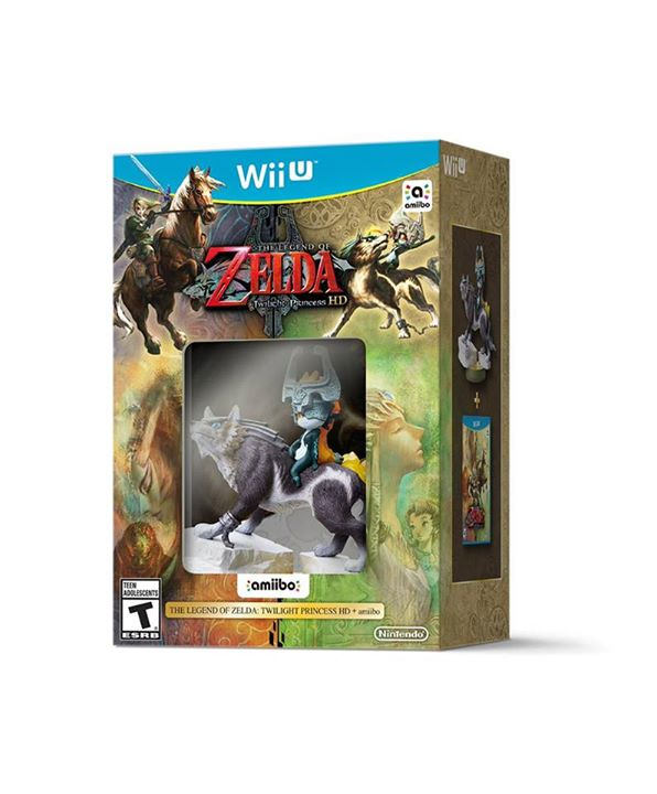 zelda-wiiu-bundle-nat-games