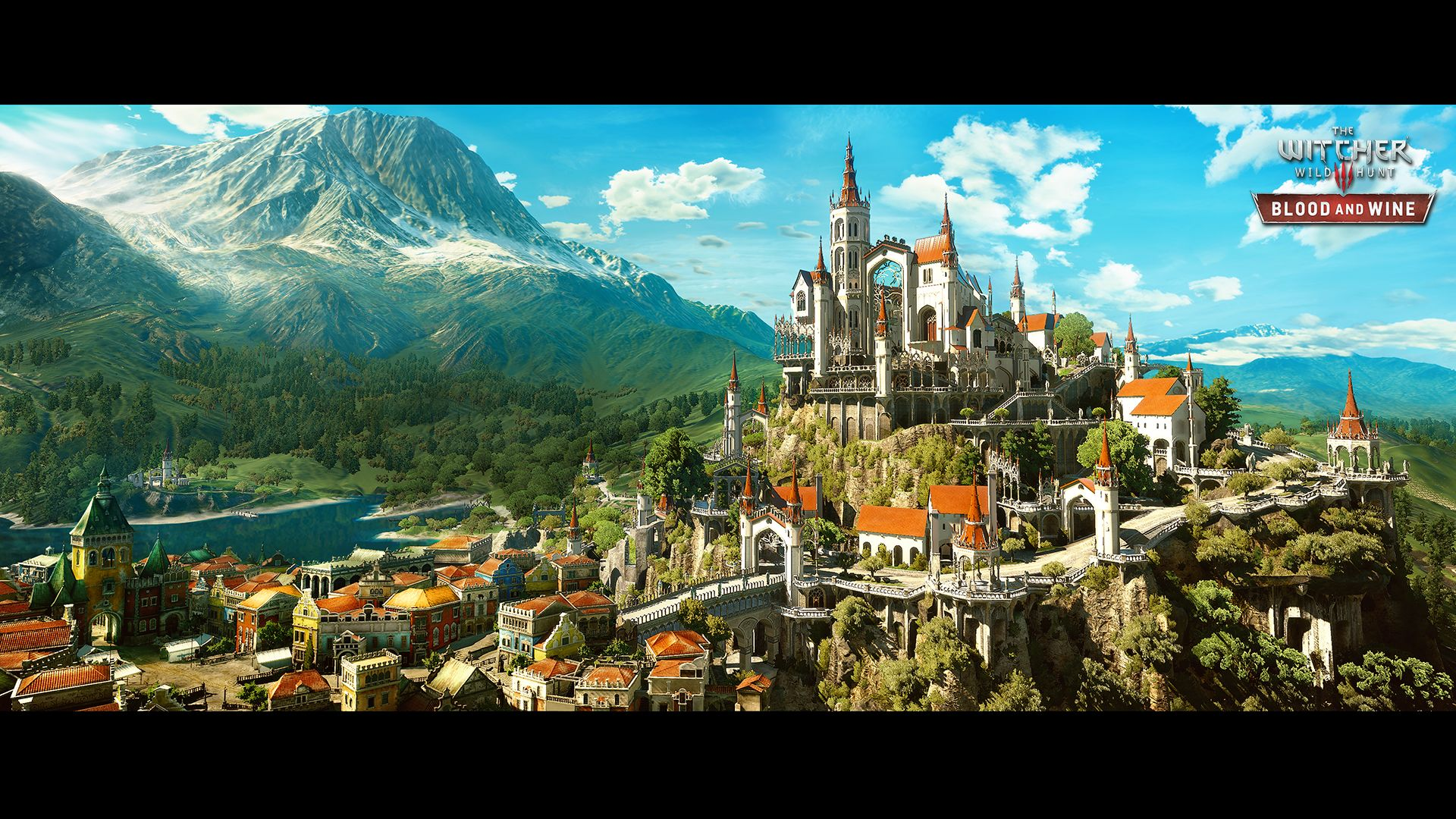 The-Witcher3-Add-On-Blood-and-wine-2-NAT-Games