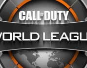 Call of Duty: Black Ops III – In der World League mit den Besten messen