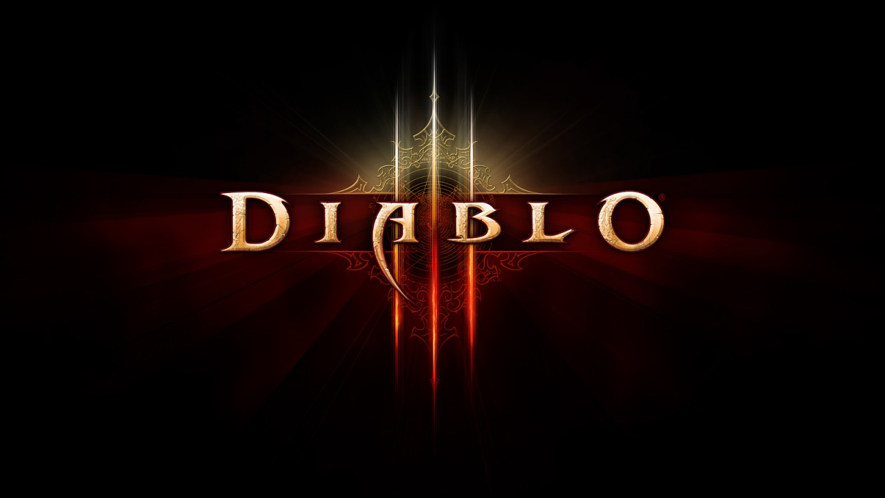 Diablo 3 – Patch 2.4.0 Preview: Greyhollow Island in Bild und Ton