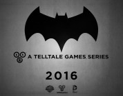 Batman: The Telltale Series – Releasetermin für Episode 2 Children of Arkham bekannt gegeben