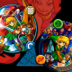The Legend of Zelda: Oracle of Seasons/Ages – Retro-Doppelreview zu den verknüpfbaren Handheldabenteuern