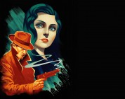 BioShock Infinite: Burial at Sea – Episode One Launch Trailer