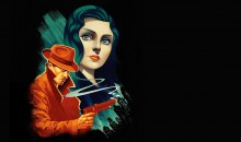 Bioshock: Infinite Burial at Sea DLC – Test aus den Tiefen Raptures
