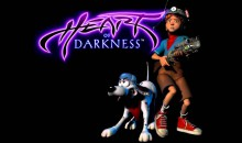 Heart of Darkness – Retro-Review zum finsteren Jump and Run