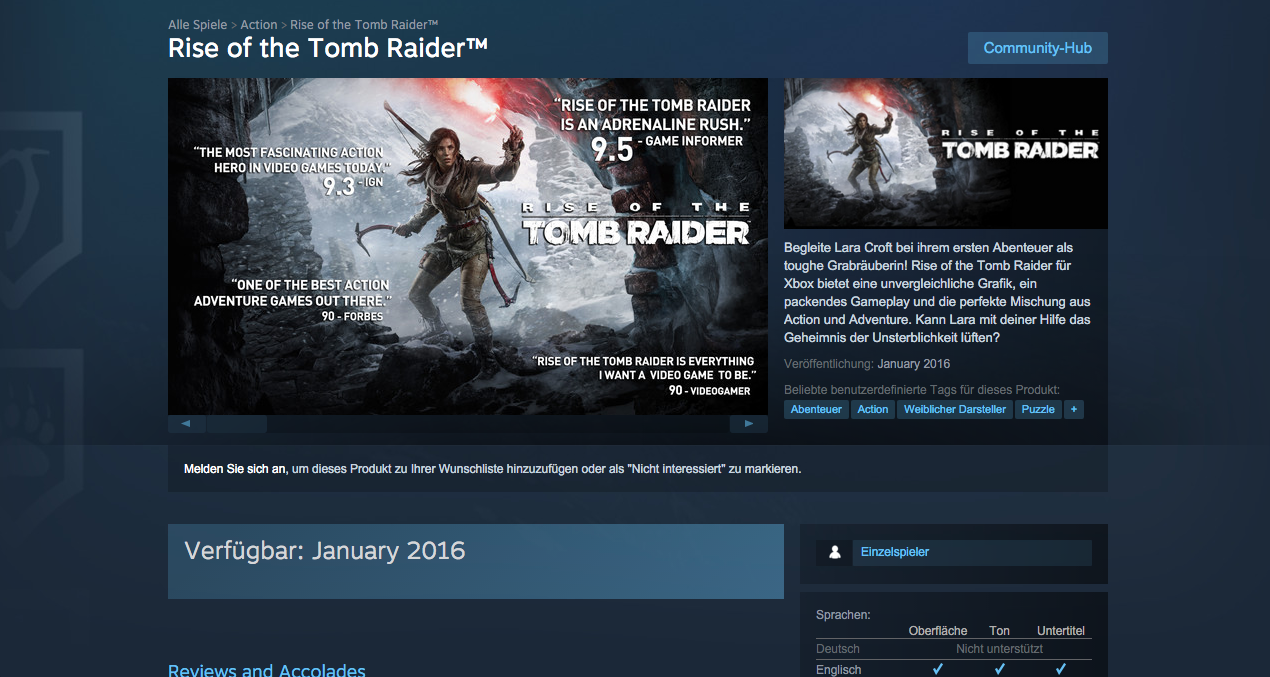nat_games_rise_of_the_tomb_raider_pc
