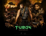 Turok – Neue Bilder der Remaster-Version