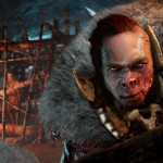 Far-Cry-Primal-Bild-3-nat-games