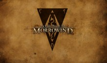 The Elder Scrolls III: Morrowind – Retro-Test zum Retro-Rollenspiel